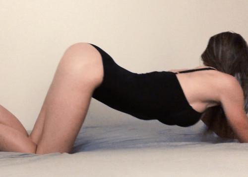 massage erotique macon